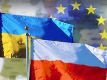 Польша просит изменить ради Украины законодательство ЕС