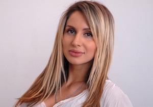 Светлана Лобода: А кто такой Бандера?