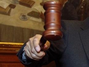 Суд продлил арест двух подозреваемых в мошенничестве с финансами King s Capital