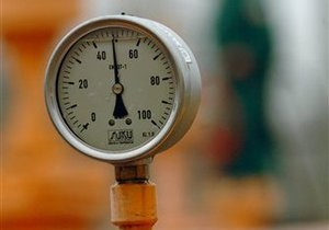 Россия сегодня запускает вторую очередь газопровода в обход Украины