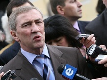 Киевские депутаты отказались сокращать количество  районов