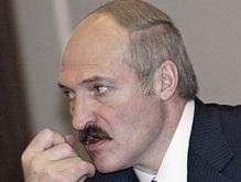 Создатель порнофильма Юлия вернулся к ленте о Лукашенко