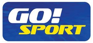 На старт, внимание, Go!Sport!