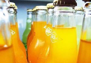 Любители сладких напитков вдвое больше рискуют заболеть раком