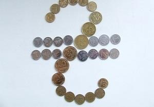 В прошлом квартале в Украину перечислили почти $1 млрд