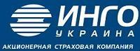 АСК \ ИНГО Украина\  выплатила более 117 тысяч гривен за два автомобиля.