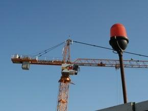 Эксперты обсудили строительство торгового комплекса в центре Киева