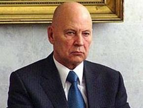 Умер бывший секретарь ЦК КПСС Шенин