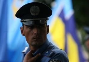 Взрыв в минском метро: Украина усилила антитеррористические меры
