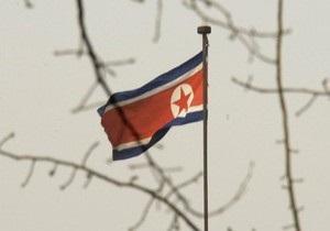 Вашингтон назвал условия для подписания мирного договора с КНДР