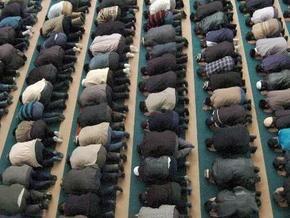 Психологи: Террористов-смертников побуждает к действию не вера, а ритуалы