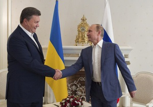 Россия введет утилизационный сбор на сельхозтехнику