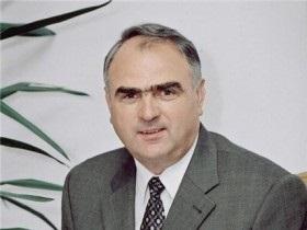 В Броварах избили адвоката Пукача