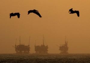 Иран намерен прекратить поставки нефти ЕС уже со следующей недели