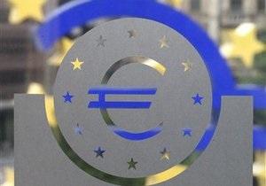 Цены на европейские акции побили двухлетний рекорд