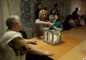 МК: Эффект Тимошенко