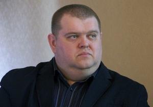 Apple в России возглавил бывший сотрудник Microsoft