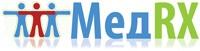 MedRx.ru - социальная сеть здоровья