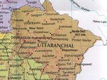 Автокатастрофа в Индии унесла жизни 15 человек