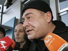 Грузинская оппозиция: Обама не поддержит Михаила Саакашвили