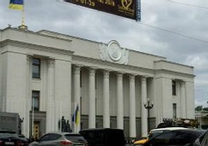 Пресса: об итогах парламентских выборов и подготовке к президентским