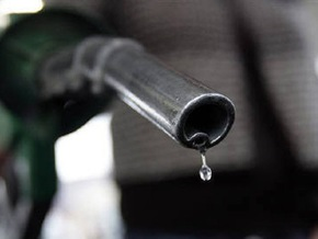 Цены на нефть снизились до $67 за баррель