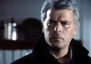 Микеле Плачидо откроет в Киеве Неделю итальянского кино