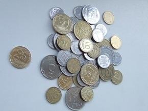 За январь-ноябрь 2008 года реальные доходы украинцев возросли на 11,4%