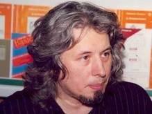 Известный российский писатель завидует Украине