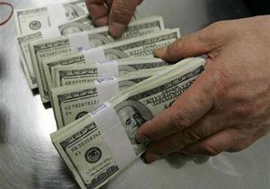 НБУ: Межбанк не почувствует платеж Нафтогаза за российский газ