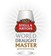 Новый лучший бармен мира будет определен в Нью-Йорке 29 октября 2009 года