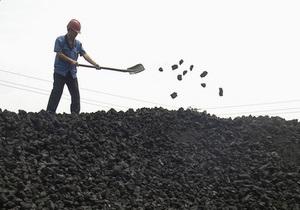 Аудиторы поставили под вопрос эффективность использования 300 млн грн для создания рабочих мест на Донбассе