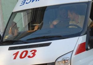 МВД закончило следствие по делу о закупке скорых правительством Тимошенко