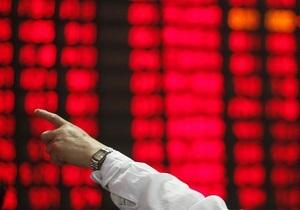 Самые доходные акции: стоит ли инвестировать в фондовый рынок в июне