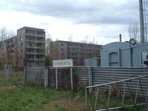 Кабмин хочет сократить список пунктов, пострадавших от Чернобыльской катастрофы