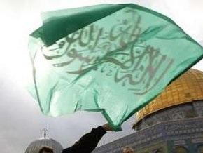 Лидер ХАМАС призвал палестинцев к третьей интифаде