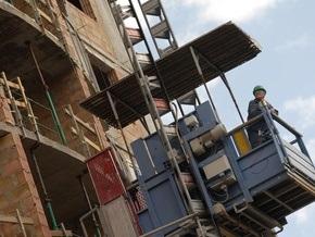 Застройщики отказали Кабмину в покупке недостроенных квартир в Киеве для льготников