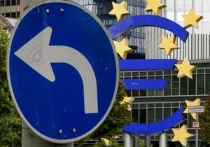 Главы МВД стран-членов ЕС решили пока не принимать Болгарию и Румынию в Шенген