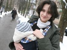 Корреспондент исследовал, почему украинцы отказываются от прививок