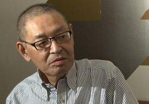 Фукусима - В Японии скончался директор АЭС Фукусима-1