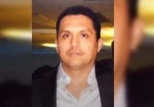 В Мексике арестован лидер крупнейшего наркокартеля