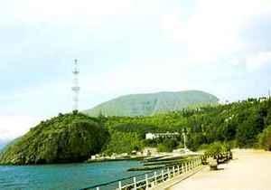 Крым договорился о сотрудничестве до 2013 года с Республикой Карелия