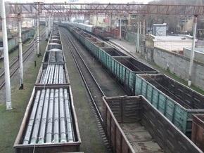 ФГИ: На ОПЗ претендуют инвесторы из России и Норвегии, а также группа Коломойского