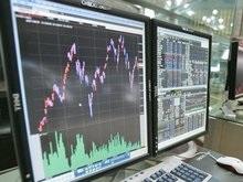 Обзор рынков: США упали, Европа выросла