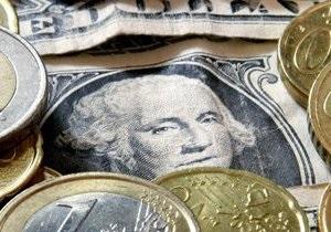 Курсы наличной валюты на 12 января