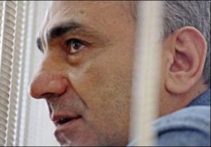 Убийство Деда Хасана: МВД не ждет передела в Украине