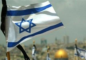 Израильские военные атаковали склады оружия и туннели в секторе Газа