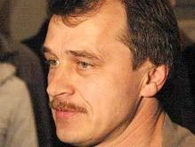 Белорусская оппозиция не будет бойкотировать выборы