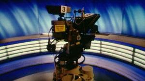 Общественное ТВ в России начнет работу в 2013 году