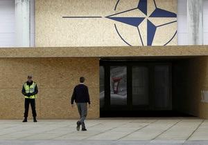 В НАТО обнародовали сверхсекретные документы времен холодной войны